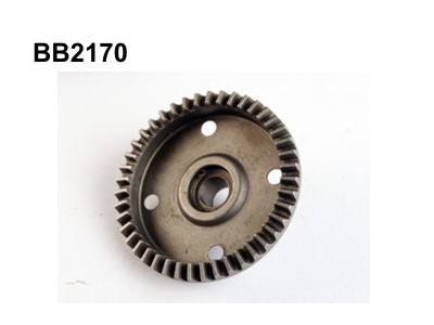 BB2170 Lightweight Bevel Gear 43T