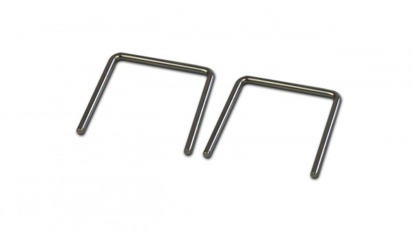 Front/Rear Suspension Arm Pin