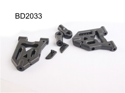 Front Lower Arms AM8E