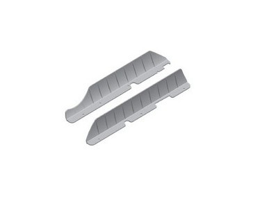 058503 Side Guards