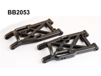 BB2053 Rear Lower Arms