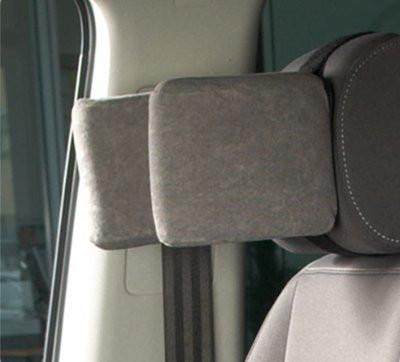 Sitty mobil Auto-Nackenstutze