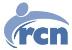 RCN Medizin- und Rehatechnik GmbH