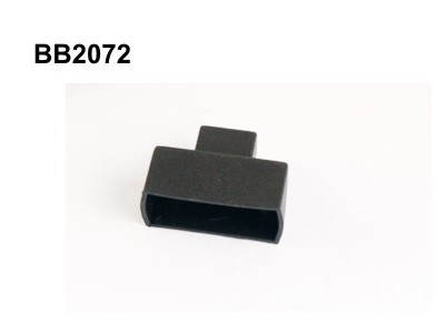BB2072 Switch Cover