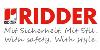 RIDDER GmbH