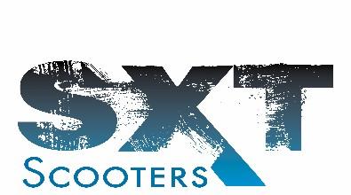 SXT-Scooters
