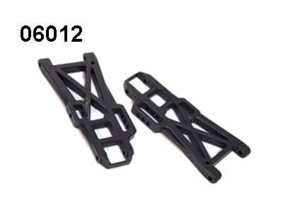 06012 Rear Lower Suspension Arm (L/R)