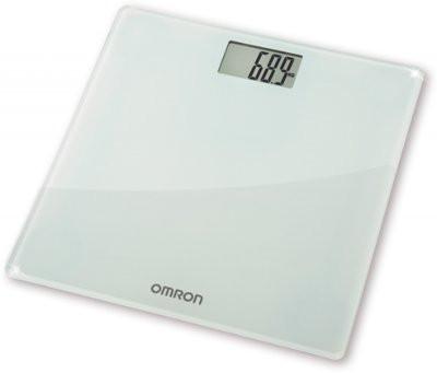 OMRON HN 286 Digitale