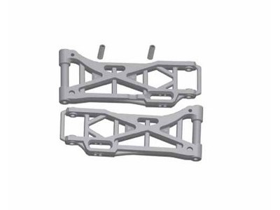 059514 Rear Lower Suspension Arms