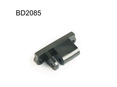 BD2085 Rear Brace Holder