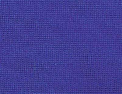 BKF CS-AcrylPlatte Glas 3A