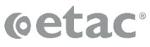 ETAC R82 GmbH