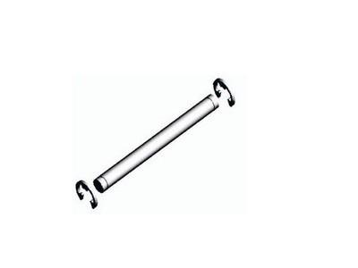 150018/05098 Suspension Arm Shaft