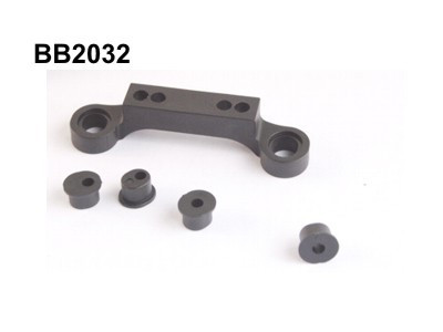 BB2032 Upper Suspension mount
