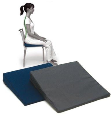 SISSEL Sit Standard Sitzkeil