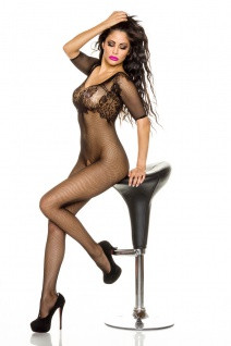Bodystocking No4