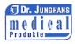 Dr.JUNGHANS Medical GmbH Medical-Produkte*Babyartikel