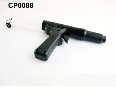 CP0088 Fuel Gun