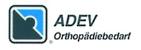 ADEV GmbH Orthopadiebedarf