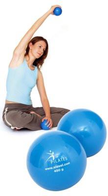 SISSEL Pilates Toning Ball ca.