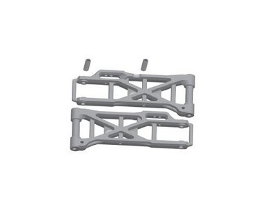 059517 Front Lower Suspension Arms