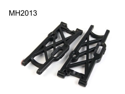 MH2013 Rear Lower Arms