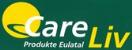 CareLiv Produkte OHG
