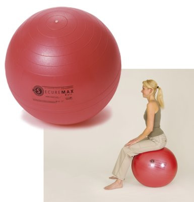 SISSEL Securemax Ball 65cm,